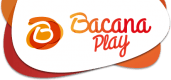 Casino BacanaPlay