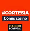 bónus Casino Portugal, bónus casinos online Portugal