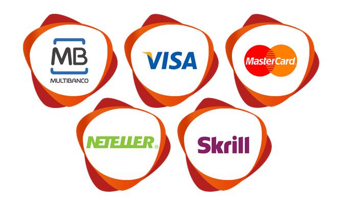 métodos de pagamento casino bacanaplay