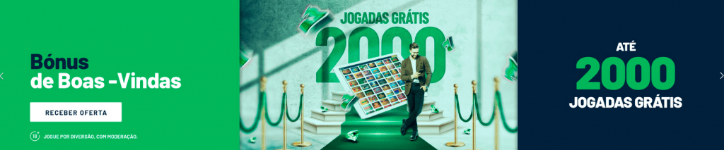 casino solverde , casinos online em portugal