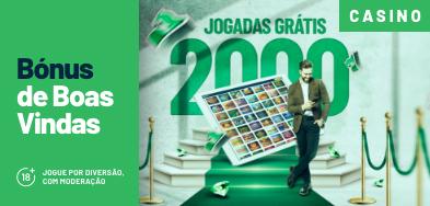casinos online 2021