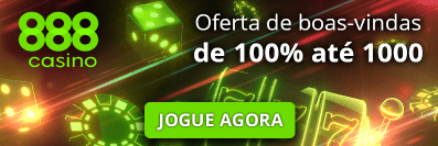 Casino Portugal bónus